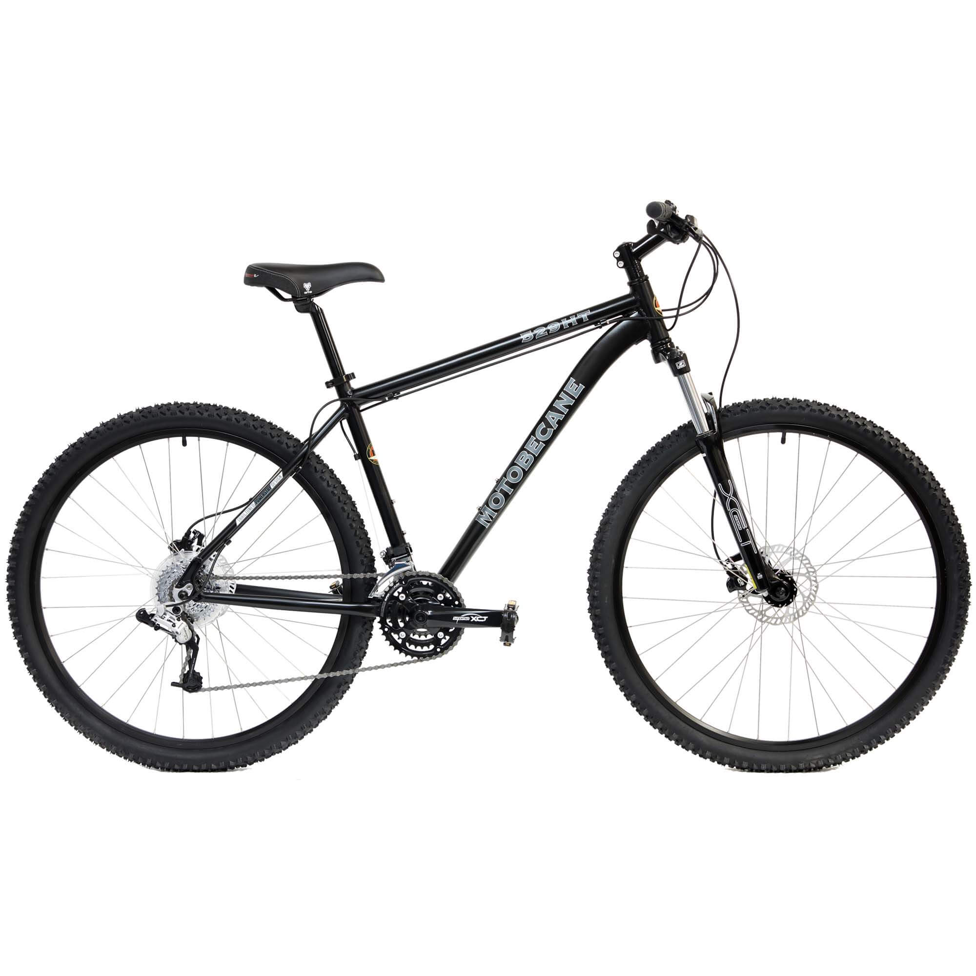 Mountain Bike - Our Best Seller