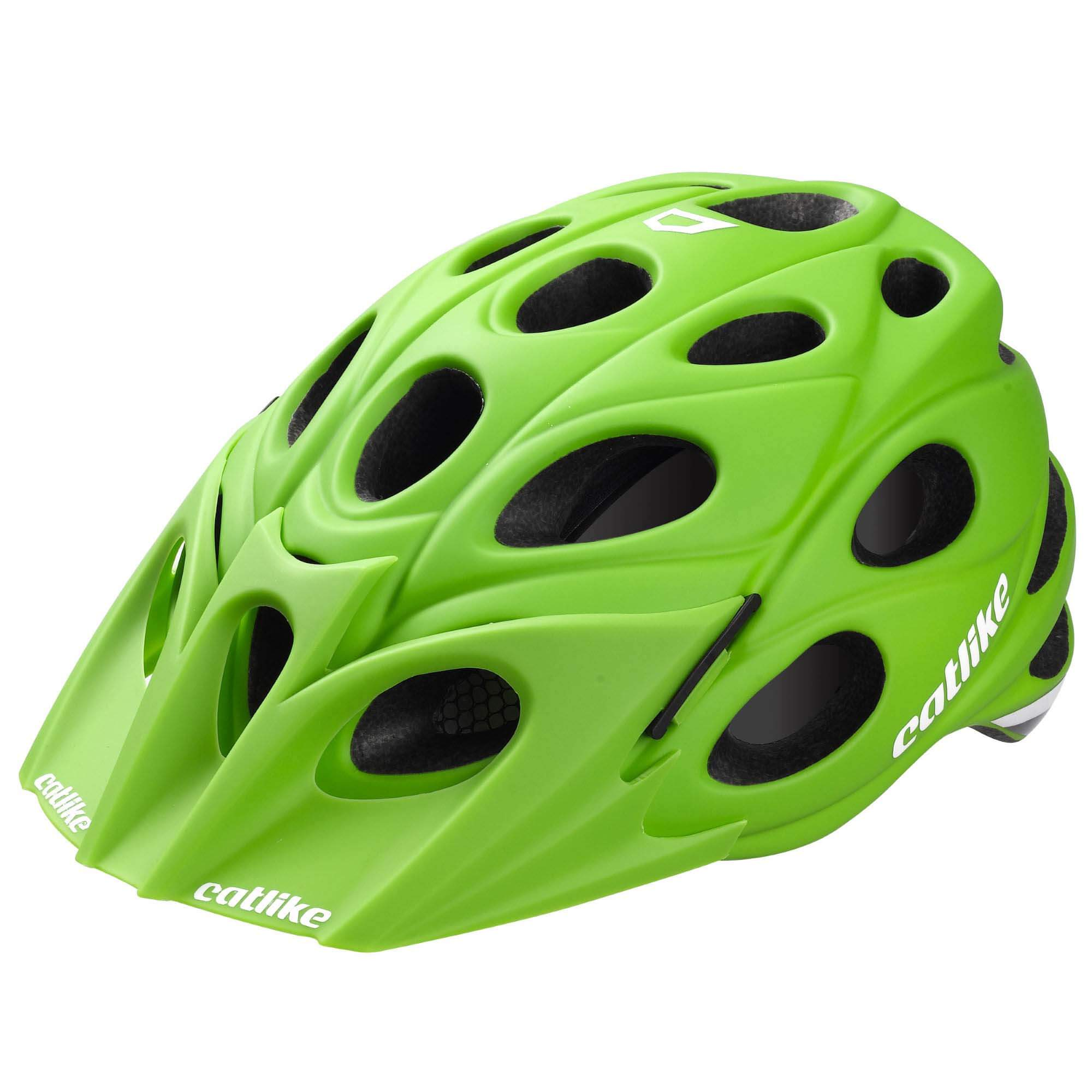 Bicycle Helmet - Adult